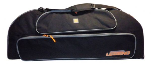 Legend Boarmour 116 Compound Bow Bag